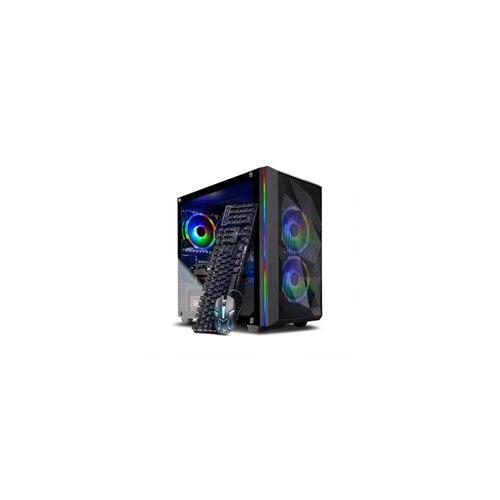 Skytech Gaming Computer