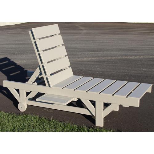 Joya Chaise Lounge