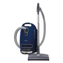 COMPLETE C3  TOTALCARE CANISTER VACUUM