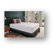 See Details - TEMPUR-Protect Breeze Mattress Protector - Twin