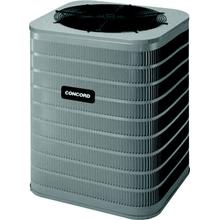 CONCORD Air Condenser