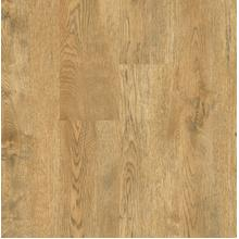 See Details - Caramel Birch