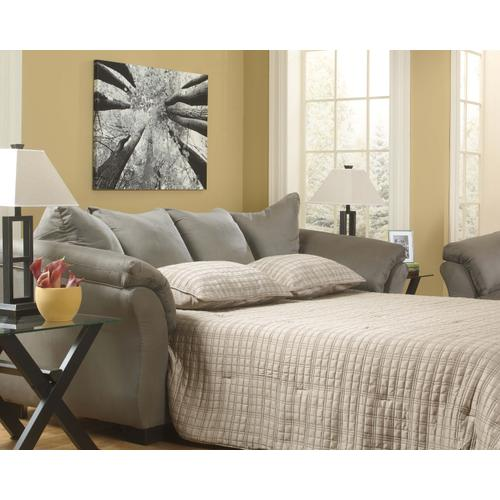 Sofa Sleeper Available in 8 Colors!