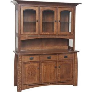 Hayworth Collection