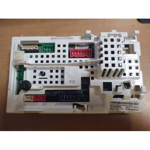 Whirlpool Washer Control Board W10683781 W100296024 FREE SHIPPING/DELIVERY