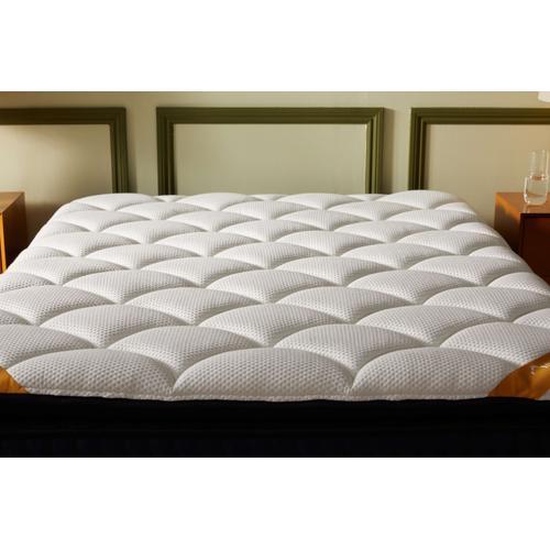 Dreamcloud - DreamCloud Premier Rest Pillow Top