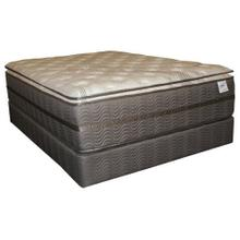 Southerland Capella Box Pillow Top