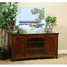 See Details - Entertainment Cabinet