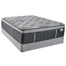 See Details - BRAVERA Virtuoso Luxury Pillow Top
