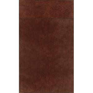 Cherry Merlot 530S doorstyle-also available 760, 750, 740, 720, 661, 660, 650, 607, 606, 540, 530, 450, 420, 410