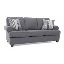 2285 Embark Chair