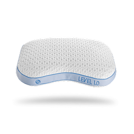 Level Series 1.0 Pillow