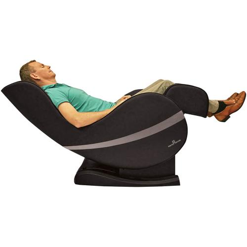 Furniture for Life - Furniture For Life - Sol Massage Chair
