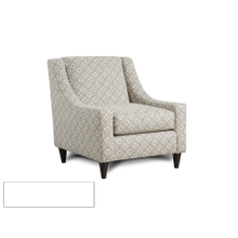 Macedonia Berber Accent Chair