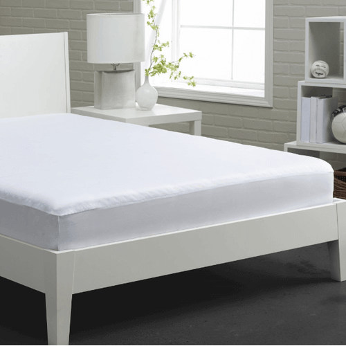 3.0 STRETCHWICK PERFORMANCE MATTRESS PROTECTOR
