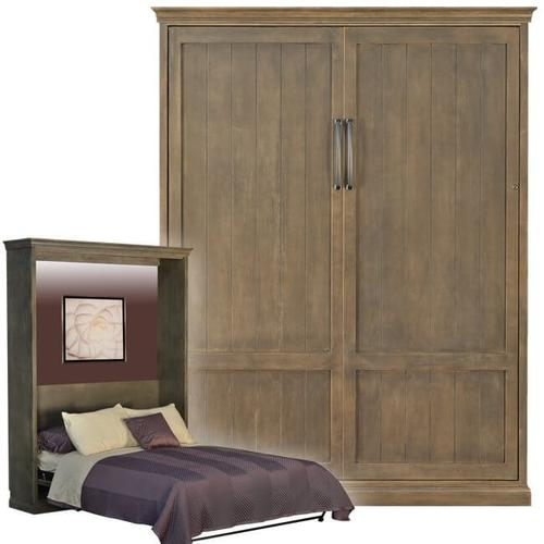 Murphy Beds - Valley View