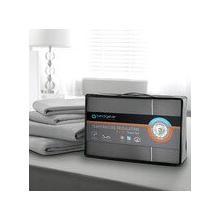 Product Image - DRI-TEC MOISTURE WICKING PERFORMANCE SHEETS Grey