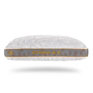 Storm 2.0 Back Sleeper Pillow