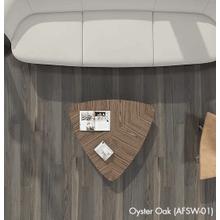 Oyster Oak AFSW-01