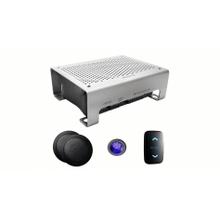 Product Image - ChromaSound Package - Black Round
