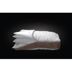 DreamFit Adjustable Pillow