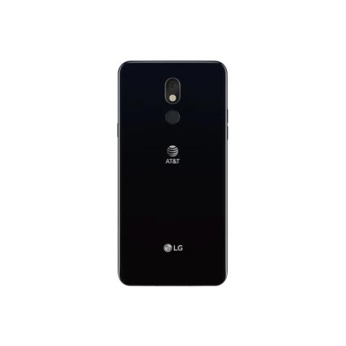 AT&T - LG Stylo 5