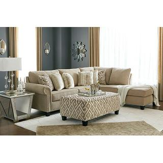 Dovemont Sectional Right