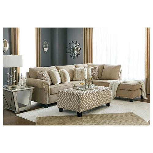 - Dovemont Sectional Right