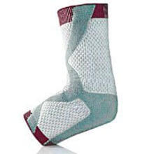 PROLITE 3D Ankle Support