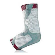 See Details - PROLITE 3D Ankle Support