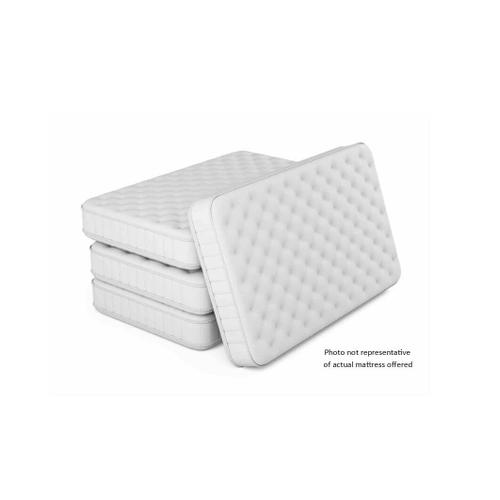 "homePLUS 6"" Foam Mattress"