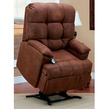 5600 Series Lift Chair