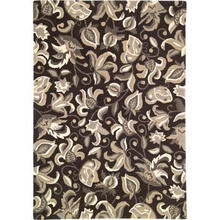 WENTWORTH Company C Floral Rug