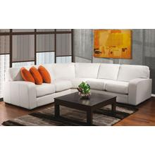 Contemporary Sectional
