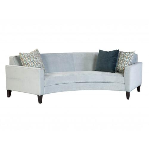 Jonathan Louis Jane Sofa 29230