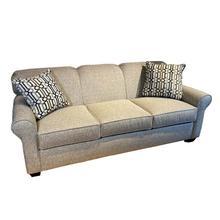 Three Cushion Sofa #230283