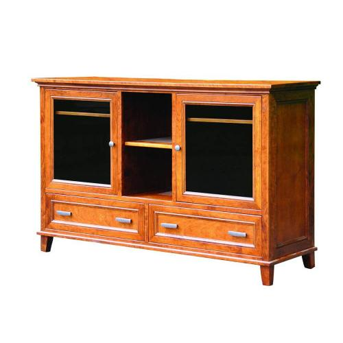 Brooklyn Entertainment Cabinet