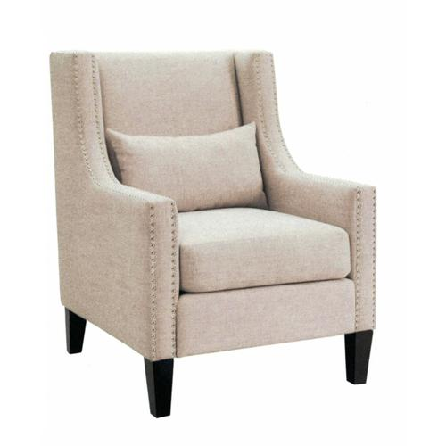 Elements - Westin Natural Chair