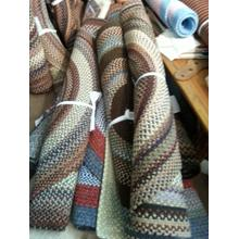 Capel Braided Rugs - SOLD OUT TEMPORARILY