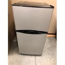 Used Frigidaire Dorm/Compact Refrigerator