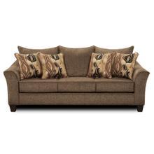 7700 Camero Cafe Sofa Only
