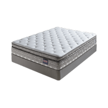 America's Mattress - Morningside - Super Pillow Top