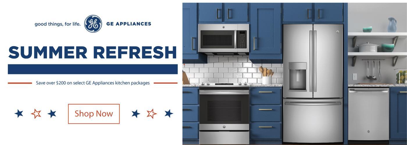 GE Brand Campaign IAC Exclusive June 2020
