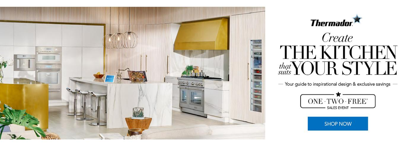Kitchens Ranges Countertops Appliances Hardware In Lebanon Upper Valley Nh And Upper Valley Nh The Cabinet En Counter
