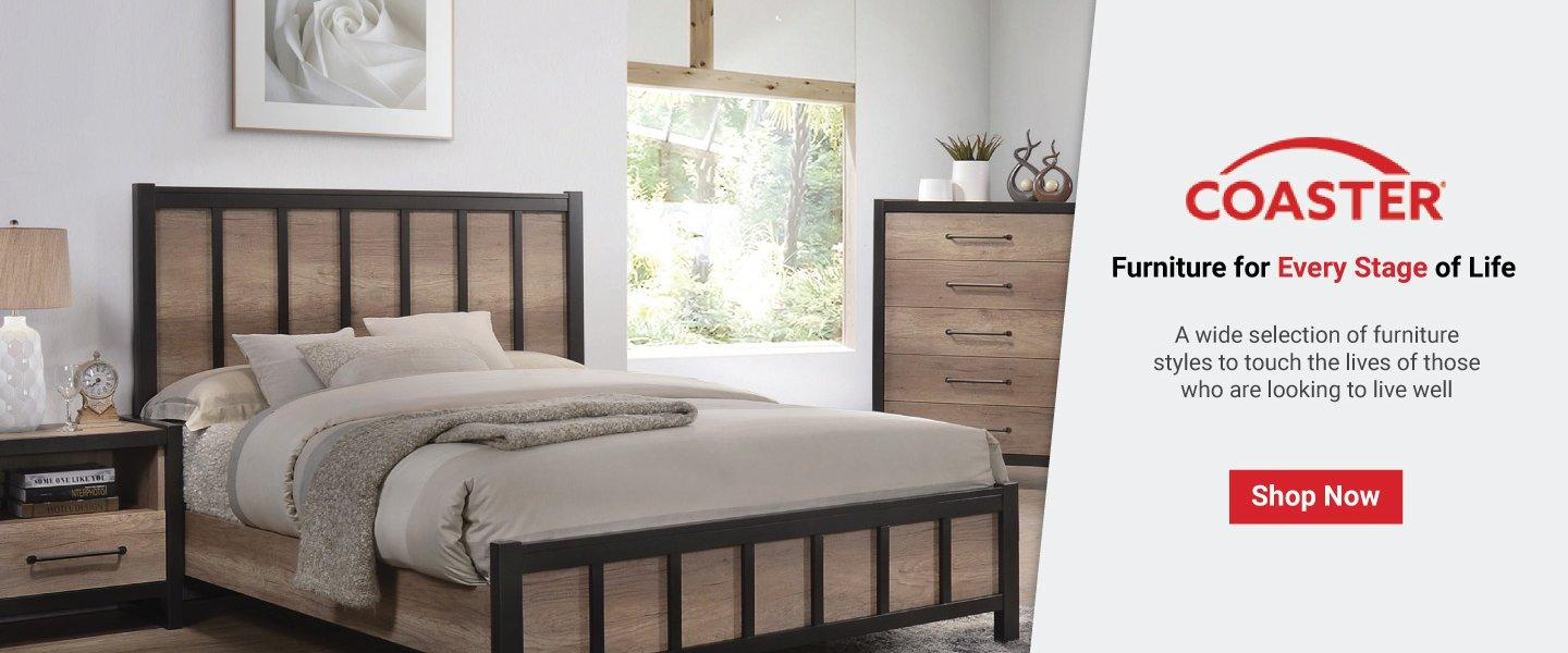 Mattresses Bedroom Furniture In Lake Forest Mission Viejo And