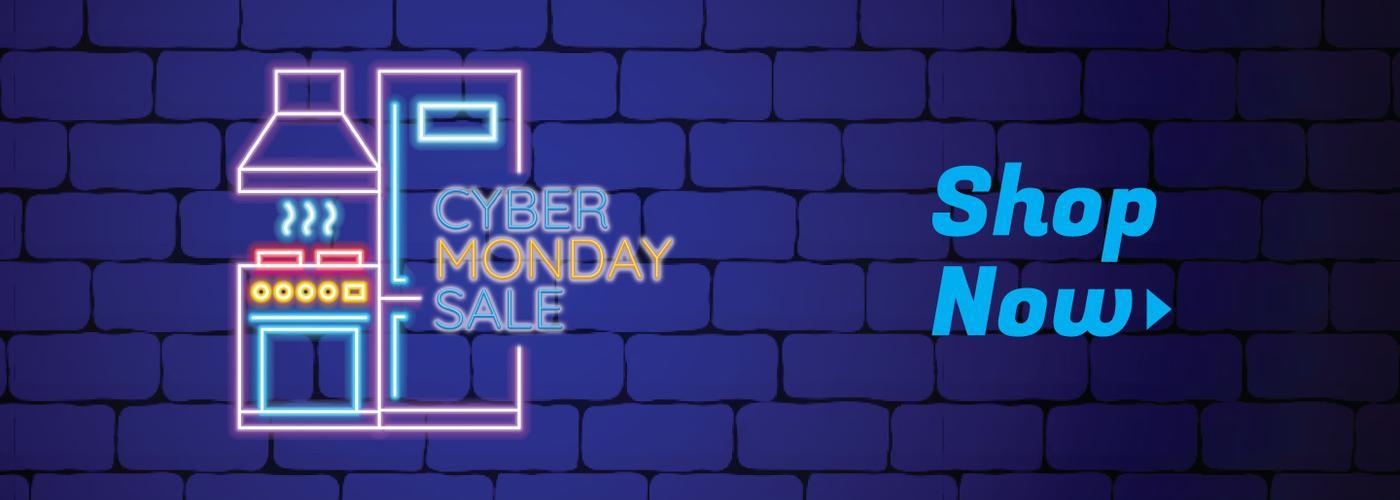 Cyber Monday IAC Exclusive 2020