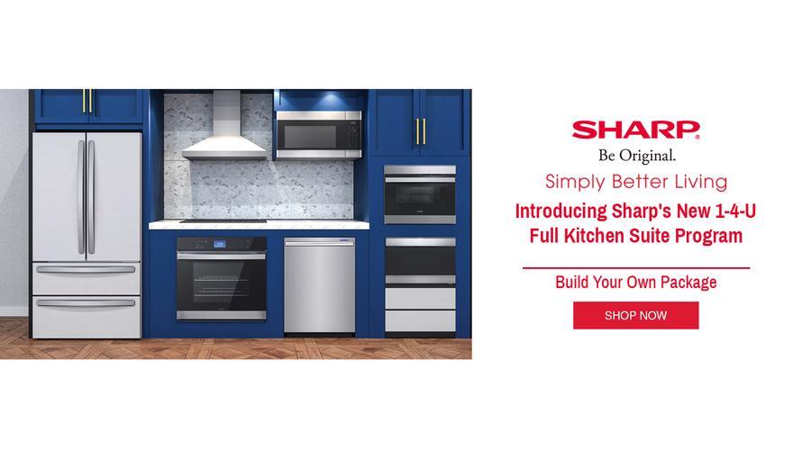 Sharp 1-4-U Feb-Sept 2021